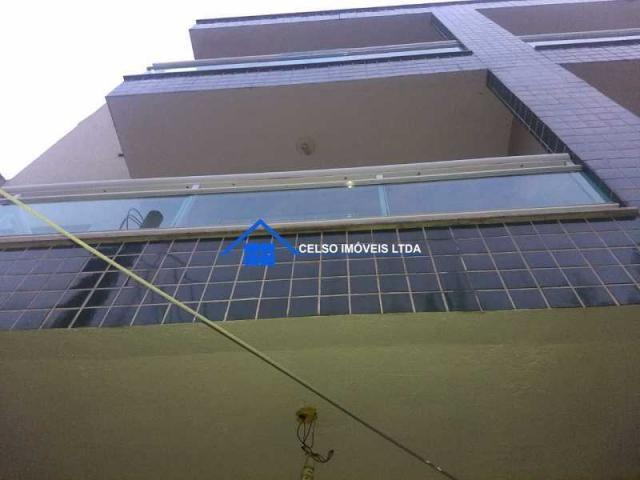 Apartamento à venda com 2 dormitórios em Irajá, Rio de janeiro cod:VPAP20006