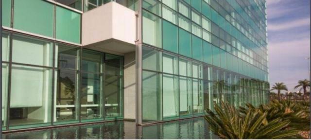 Apartamento à venda com 1 dormitórios em Cristal, Porto alegre cod:AP010460 - Foto 2
