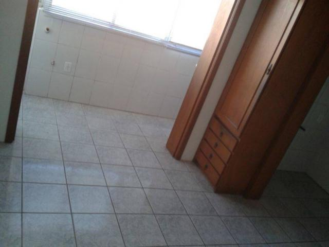 Apartamento à venda com 3 dormitórios em Rio branco, Porto alegre cod:AP009412 - Foto 13