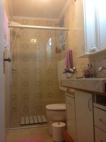 Apartamento à venda com 3 dormitórios em Santo antônio, Porto alegre cod:AP009194 - Foto 9