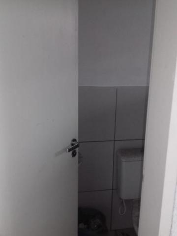 Casa com 1 dormitório para alugar, 35 m² por R$ 700,00/mês - Casa Verde Alta - São Paulo/S - Foto 4