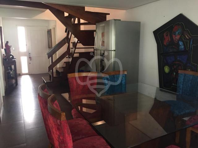 Casa à venda com 3 dormitórios em Ipanema, Porto alegre cod:CA010568 - Foto 5