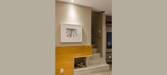 Casa à venda com 3 dormitórios em Vila nova, Porto alegre cod:CA010449 - Foto 4