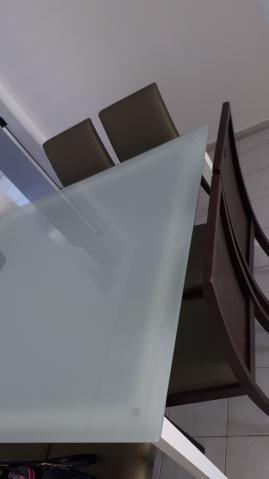 Apartamento para alugar com 3 dormitórios em Pituba, Salvador cod:AP00055 - Foto 4
