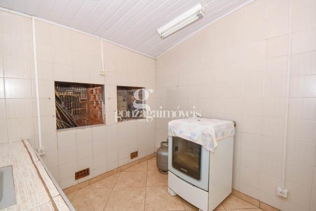 Apartamento para alugar com 3 dormitórios em Parolin, Curitiba cod:22819002 - Foto 15