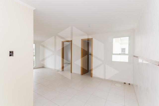 Apartamento para alugar com 1 dormitórios em , cod:I-022870 - Foto 7