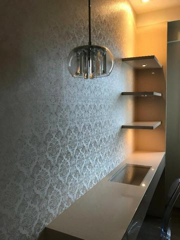 Apartamento para Venda em Vitória, Santa Helena, 3 dormitórios, 3 suítes, 4 banheiros, 2 v - Foto 10