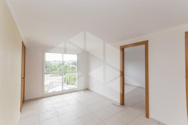 Apartamento para alugar com 1 dormitórios em , cod:I-022870 - Foto 3