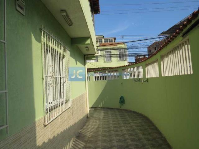 Casa à venda com 2 dormitórios em Higienópolis, Rio de janeiro cod:CBCA20007 - Foto 3