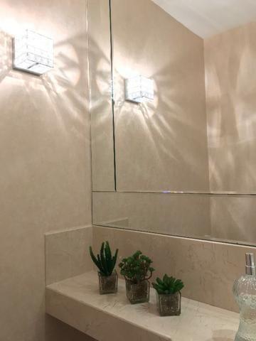 Apartamento para Venda em Vitória, Santa Helena, 3 dormitórios, 3 suítes, 4 banheiros, 2 v - Foto 5