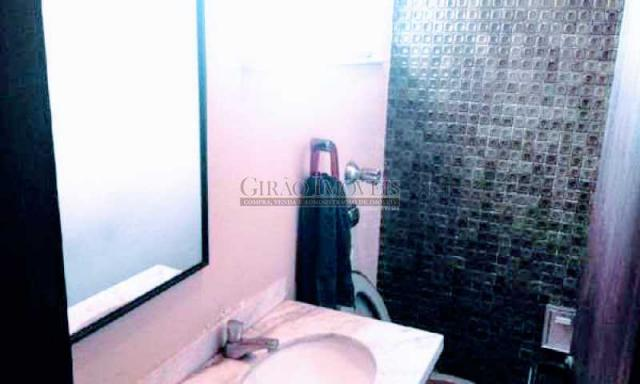Apartamento à venda com 3 dormitórios em Ipanema, Rio de janeiro cod:GICO30085 - Foto 7