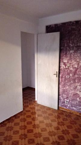 Vendo Apartamento em Vila União 2 dormitorios - Foto 11