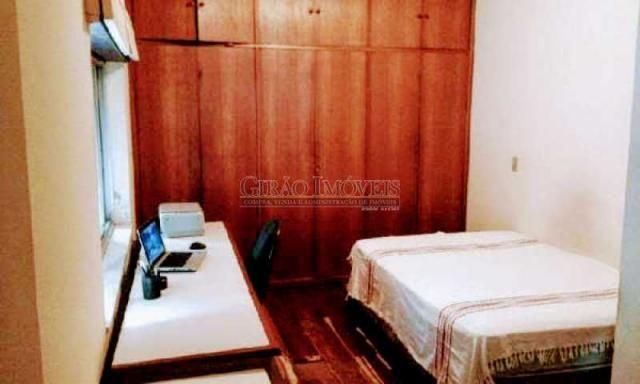 Apartamento à venda com 3 dormitórios em Ipanema, Rio de janeiro cod:GICO30085 - Foto 8