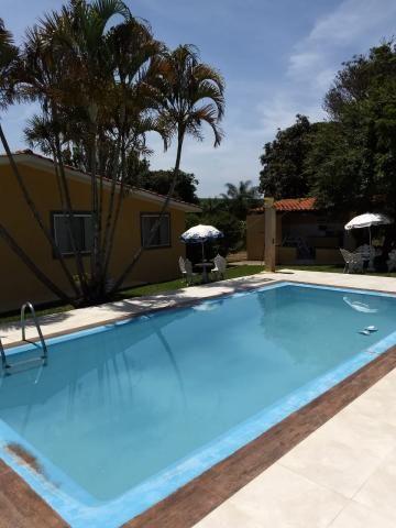 Chácara à venda em Vila teixeira, Alfenas cod:14174 - Foto 8