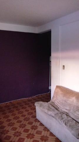 Vendo Apartamento em Vila União 2 dormitorios - Foto 7