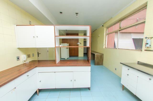 Apartamento à venda com 4 dormitórios em Centro histórico, Porto alegre cod:CO6923 - Foto 10