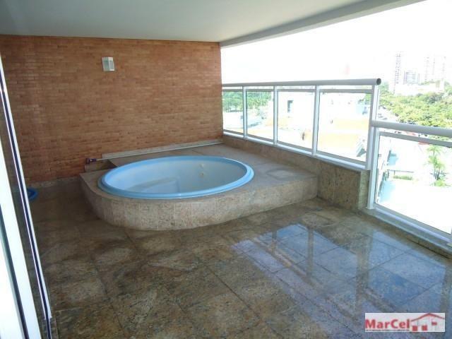 Apartamento - BARRA DA TIJUCA - R$ 5.500,00 - Foto 3