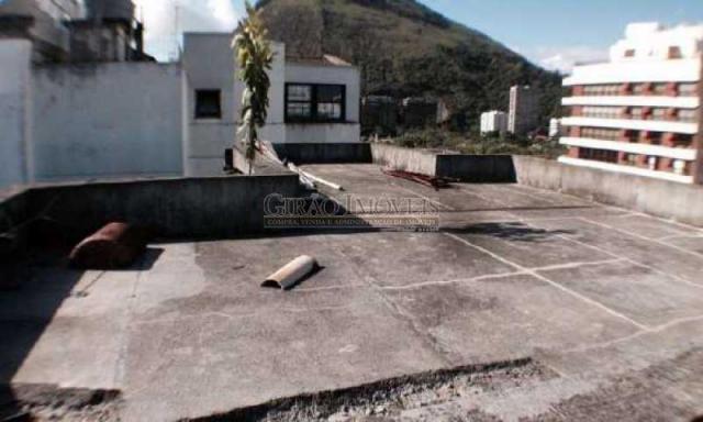 Apartamento à venda com 3 dormitórios em Ipanema, Rio de janeiro cod:GICO30085 - Foto 18