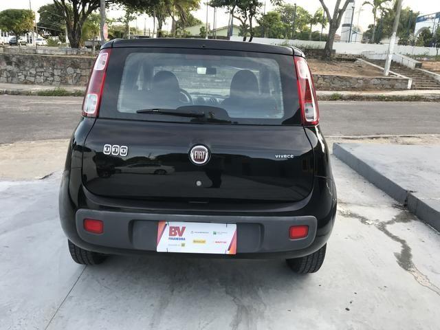 Uno Vivace 2011 - Foto 6
