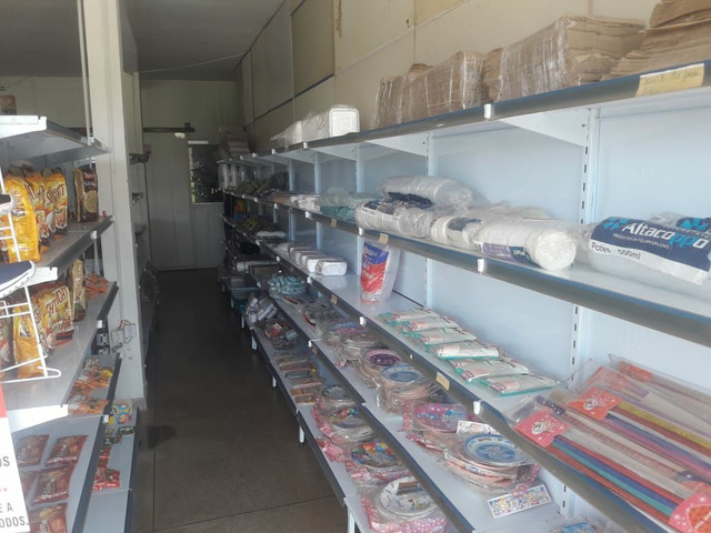 Vende - se loja de frios  - Foto 2