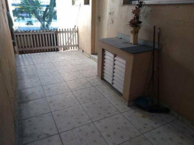 Excelente Sobrado 4 Dorm. Residencial/Comercial. Jardim - S.A (Aceita Caução) - Foto 13