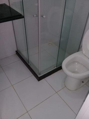 vende-se  ótimo flat em gravatá pe Ref ADM  1265 - Foto 10