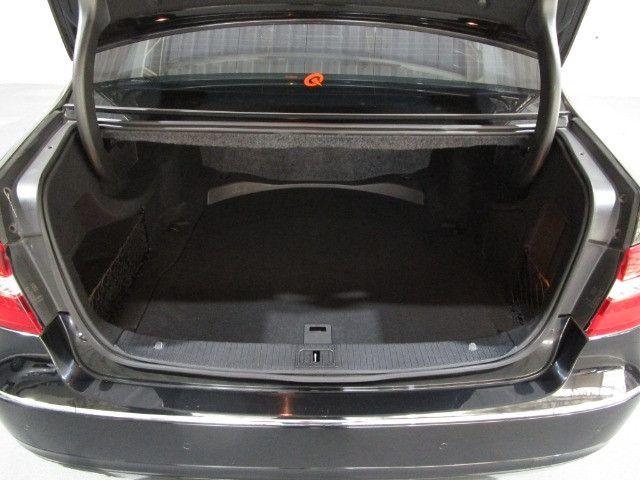 Mercedes E 250 Ggi *Blindada - Foto 7
