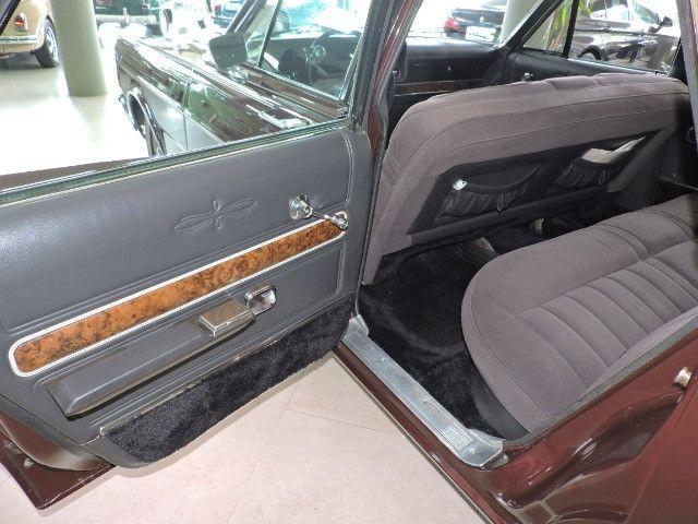 Ford Landau 60 Anos - Foto 2