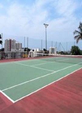 Hospedagem em Jacarepaguá Lindas Suites - Foto 7