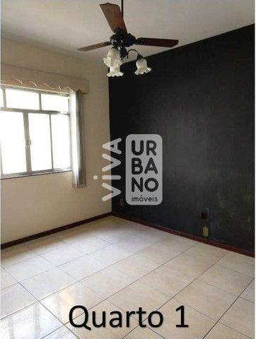 Viva Urbano Imóveis - Casa no Retiro - CA00044 - Foto 2