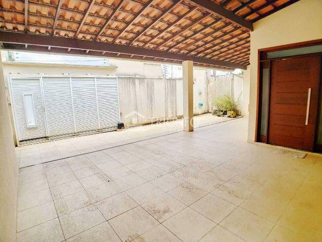 Casa no Vinhais com 03 quartos sendo 1 suíte (TR59990) MKT - Foto 3