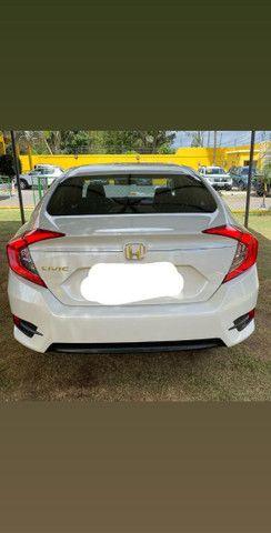 Honda - Foto 5