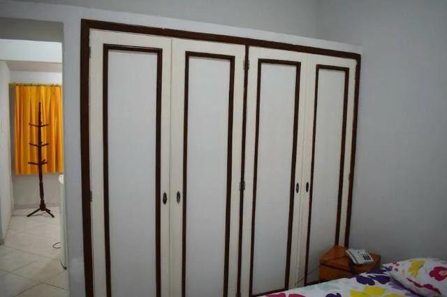 Hospedagem em Jacarepaguá Lindas Suites - Foto 5