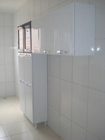 Alugo Apartamento Monte Carlo Birigui - Próximo Uniesp - Foto 14