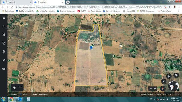 Fazenda com 90 ha em João Dourado - Foto 13