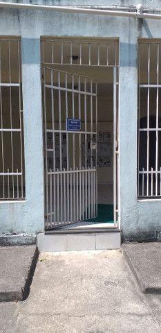 Apartamento um quarto André Carloni Serra - Foto 5