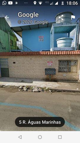 Lindo Prédio Novo c/ 10 Kitnets no Tancredo Neves Venha ter sua Renda Extra - Foto 7