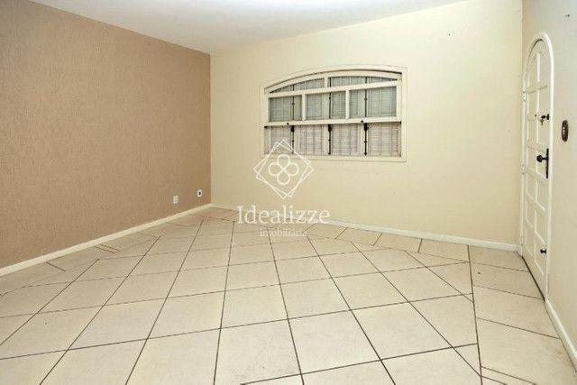 IMO.730 Casa para venda Jardim Belvedere- Volta Redonda, 3 quartos - Foto 6