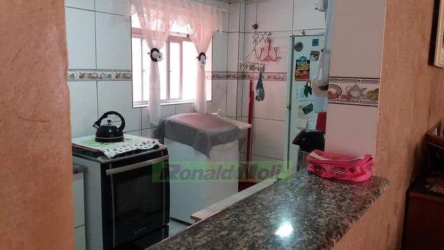 Apartamento À Venda Condominio Bellmar III - Foto 9