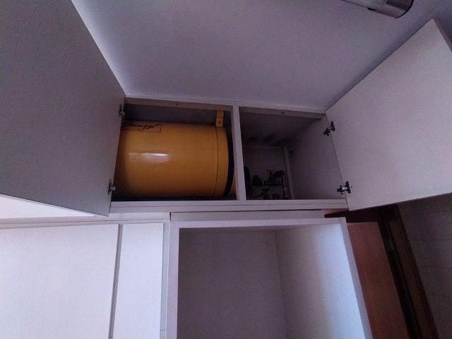 Apartamento 4 suítes - 311m² - Setor Sul - Cond Morada do Sol - Foto 19