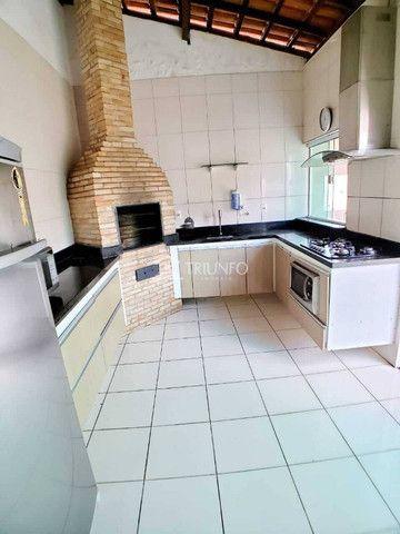 Casa no Vinhais com 03 quartos sendo 1 suíte (TR59990) MKT - Foto 5