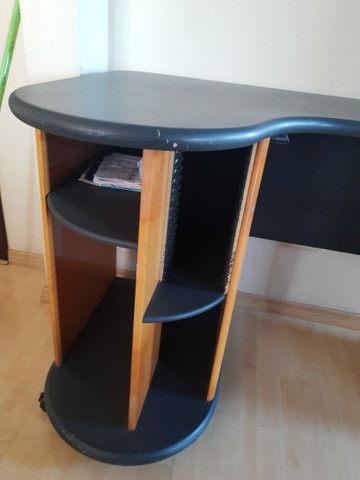 Mesa de escritório  - Foto 2