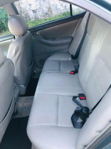 Toyota corolla 1.8 gli 2003 - Foto 2
