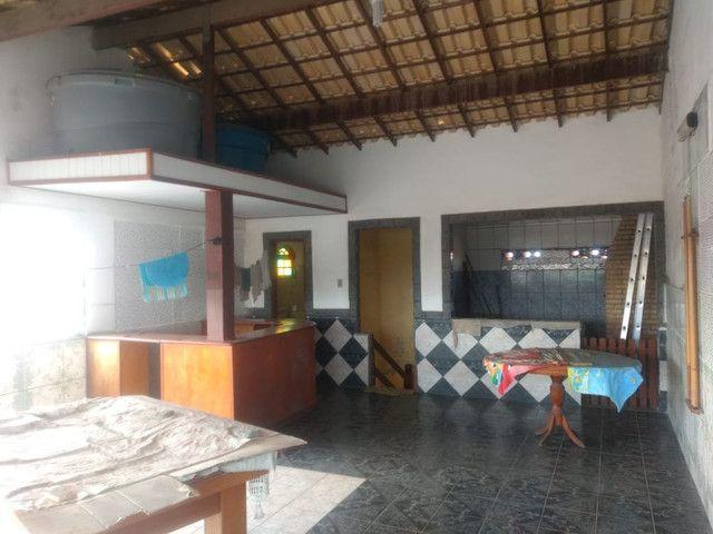 R9 Localizado em São Cristóvão - Cabo Frio Rj - Foto 4