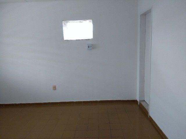 Casa, 2 pav.4 quartos suite, terraço, 200m², vagas 2 carros, ot. local - Foto 14