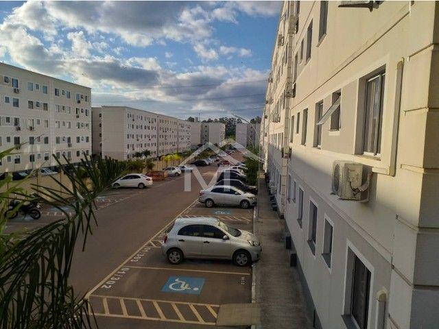 CANOAS - Apartamento Padrão - SÃO JOSÉ - Foto 4