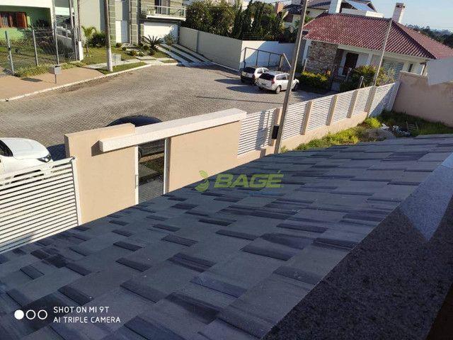 Casa com 3 dormitórios à venda, 312 m² por R$ 1.277.000,00 - Bougainville - Pelotas/RS - Foto 15