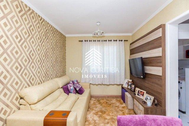 Apartamento para venda possui 47 metros quadrados com 2 quartos em Tanguá - Almirante Tama - Foto 2