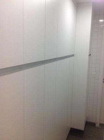Excelente apartamento - Foto 18