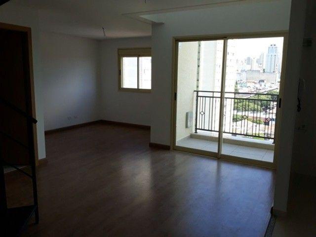 Apartamento para alugar, 75 m² por R$ 3.200,00/mês - Santana - São Paulo/SP - Foto 18